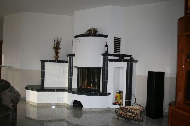 image020